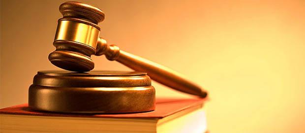 Jurifiks staat voor juridisch advies