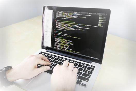 Ontwikkeling websites